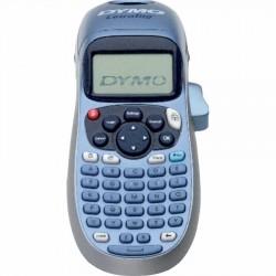 Dymo LT100H Letratag Etiket Makinesi