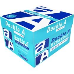 Double-A A3 Fotokopi Kağıdı 80 gr/m2 500' Lü 5 Paket