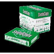 Svetocopy A4 Fotokopi Kağıdı 80 g/m2 500' lü 5 paket