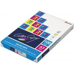 Mondi Color Copy A3 Fotokopi Kağıdı 100 gr 500' Lü