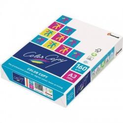 Mondi Color Copy A3 Fotokopi Kağıdı 160 gr 250' Li