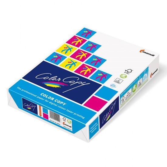 Mondi Color Copy A3 Fotokopi Kağıdı 90 gr 500' Lü