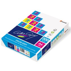 Mondi Color Copy A4 Fotokopi Kağıdı 300 gr 125' Li