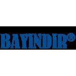 BAYINDIR