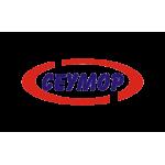CEYMOP