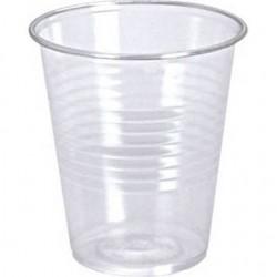 Plastik Bardak 3000' Li