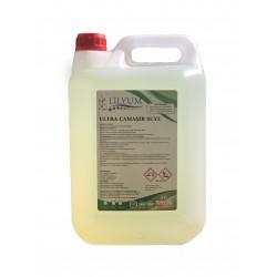Lilyum Ultra Yoğun Çamaşır Suyu 5 Kg