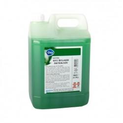 Oxy Elde Bulaşık Yıkama Deterjanı 5 Kg