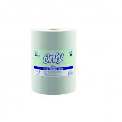 Only White İçten Çekmeli Havlu Kağıt 4.5 Kg 6' Lı