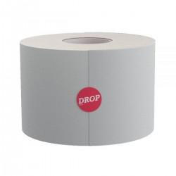 Drop İçten Çekmeli Jumbo Tuvalet Kağıdı 4 Kg 6' Lı