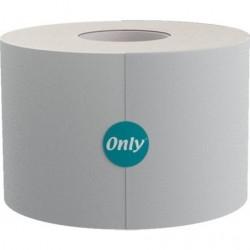 Only İçten Çekmeli Jumbo Tuvalet Kağıdı 5.9 Kg 6' Lı