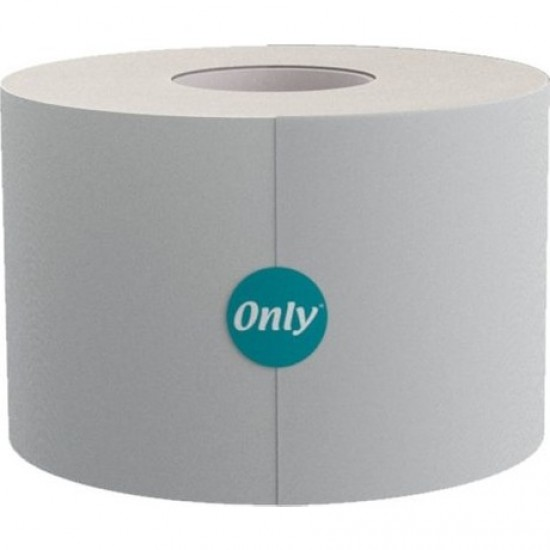 Only Small İçten Çekmeli Tuvalet Kağıdı 5.9 Kg 12' Li
