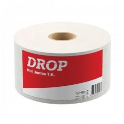 Drop Mini Jumbo Tuvalet Kağıdı 3.5 Kg 12' Li