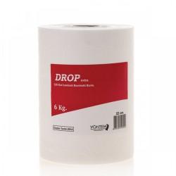 Drop Tekno Hareketli Havlu 22 cm 6 kg 6' Lı