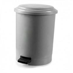 Pedallı Çöp Kovası Plastik No: 4