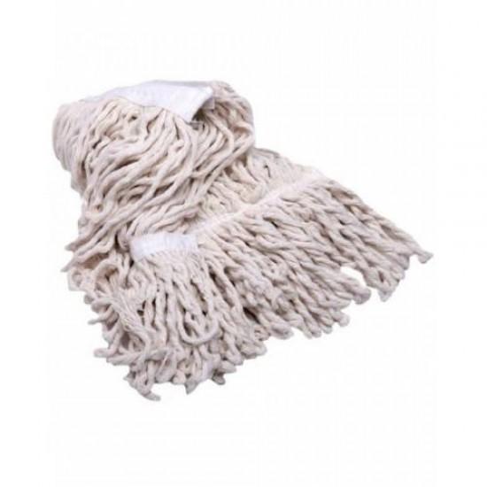 Çift Kovalı Temizlik Seti & Islak Mop Takımı