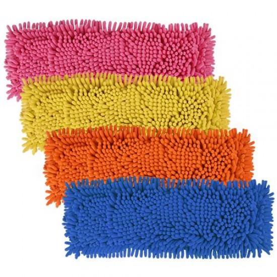 Ceymop Makarna Mop 60 Cm Karışık Renkler