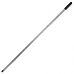 Ceymop Metal Sap Vidalı Gri 120 cm