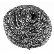 Ceymop Top Bulaşık Teli Çelik 60 gr
