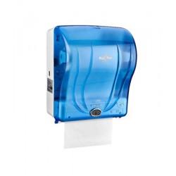 Rulopak R-1301 Sensörlü Kağıt Havlu Makinesi Mavi