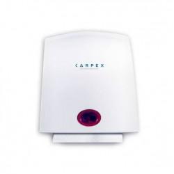 Carpex Sensörlü Kağıt Havlu Makinesi Beyaz