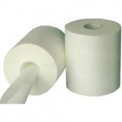 İçten Çekme Havlu Kağıt 5 kg 21 cm 6' Lı