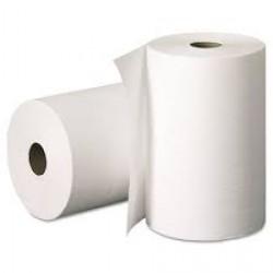 Hareketli Havlu Kağıt 4 kg 21 cm 6' Lı