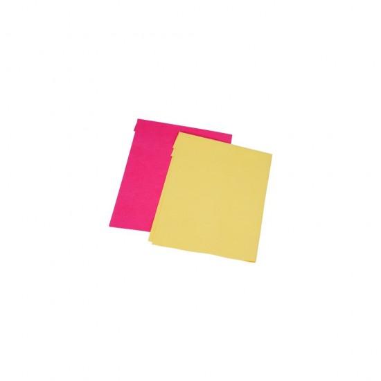 Ceymop Mikrofiber Cam Bezi 26 cm x 36 cm