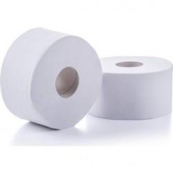 İçten Çekmeli Tuvalet Kağıdı 5 kg 6' Lı