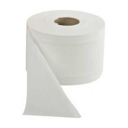 Mini Jumbo Tuvalet Kağıdı 5 kg 12' Li