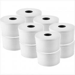İçten Çekmeli Tuvalet Kağıdı Mini 5 kg 12' Li