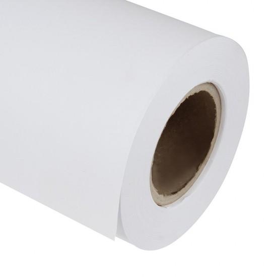 Kyocera Plotter Kağıdı 75 cm x 175 m 80 gr